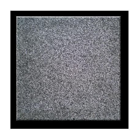 Granallados terrazos lodi for Terrazo exterior 40x40