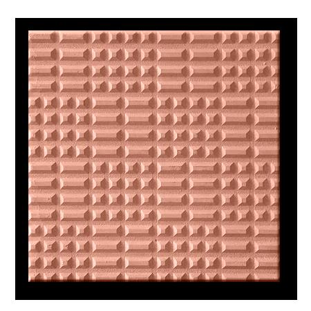 Hidraulicos Terrazos Lodi