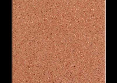 4191 Micrograno rojo coralito 40x40