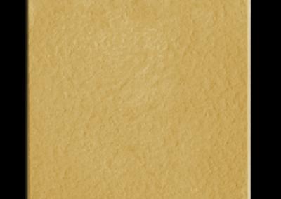 4708A Piedra amarillo 40x40