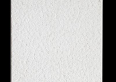 4708A Piedra blanco 40x40