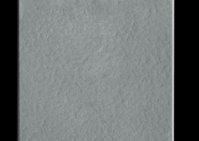 4708G Piedra gris 40x40