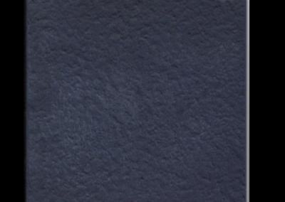 4708N Piedra negro 40x40