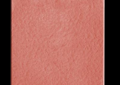 4708R Piedra rojo 40x40