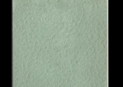 4708V Piedra verde 40x40