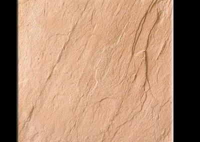4716 Pizarra salmón 40x40