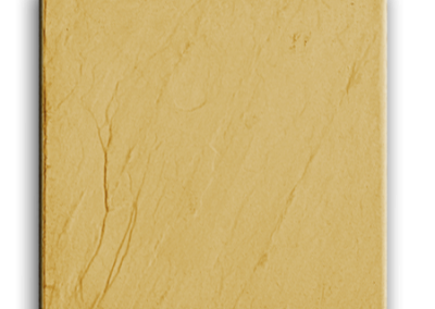 4716A Pizarra amarillo 40x40
