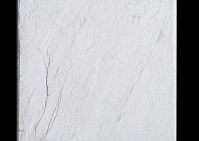 4716B Pizarra blanco 40x40