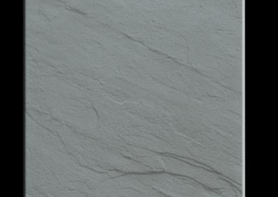 4716G Pizarra gris 40x40