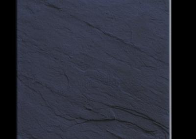 4716N Pizarra negro 40x40