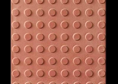4717R Botones rojo 40x40