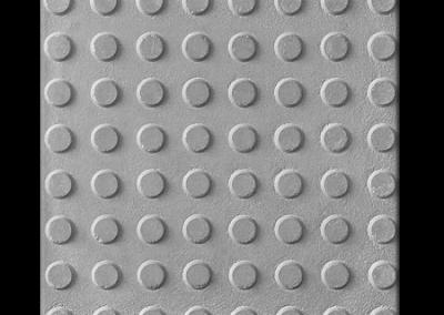 4717G Botones gris 40x40