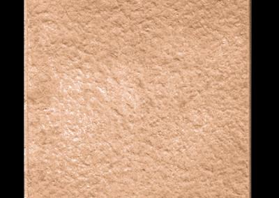 4708 Piedra salmón 40x40