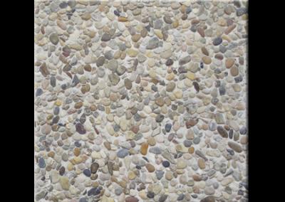 4650 Chino lavado rio fondo blanco 40x40