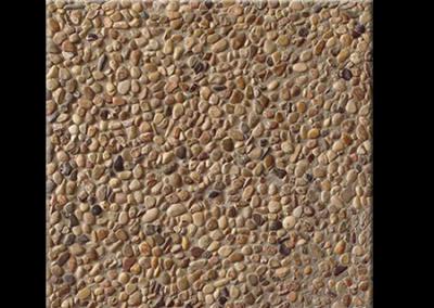 4651 Chino lavado de rio fondo gris 40x40