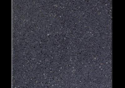 4182 Micrograno negro 40x40