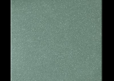 4195- Micrograno verde 40x40