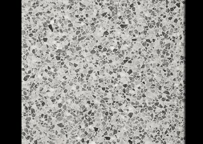 4340 Grano fino gris 40x40